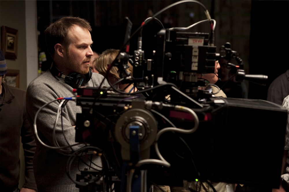 marc-webb-to-direct-soviet-spy-thriller-cold-comfort.jpg