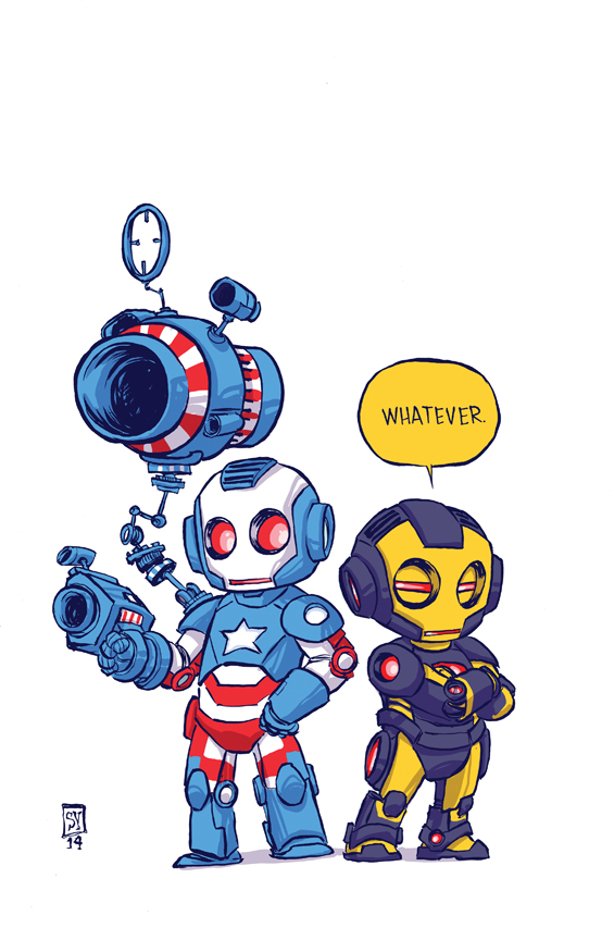 iron-patriot-1-variant-art-by-skottie-young.jpg