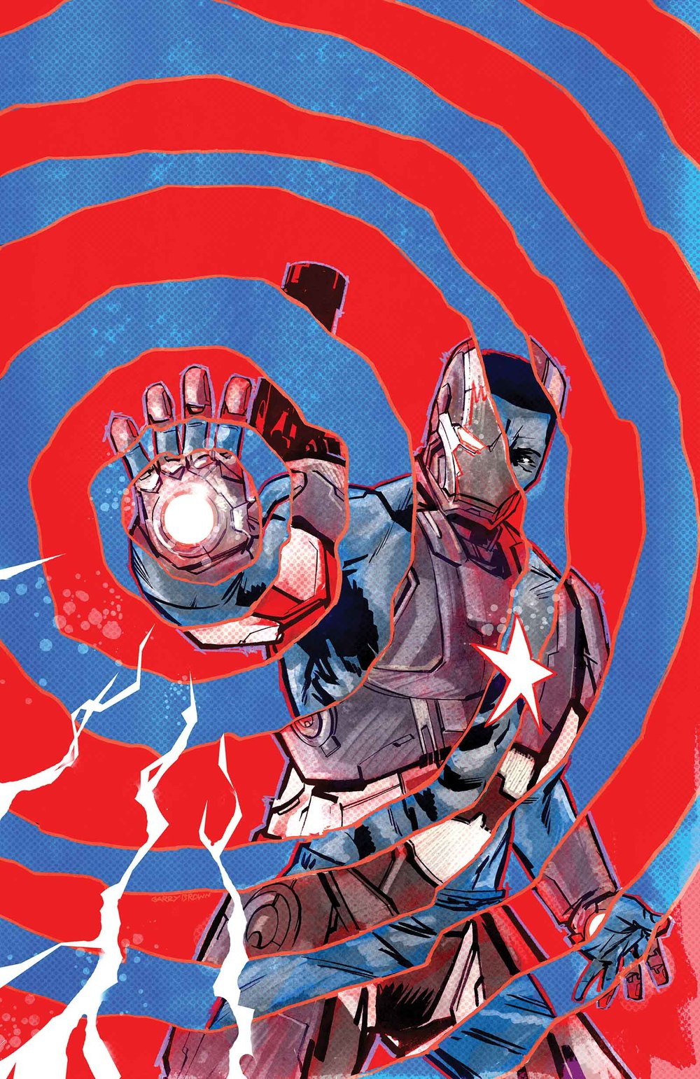 Iron-Patriot-1-Cover-d97f3.jpg