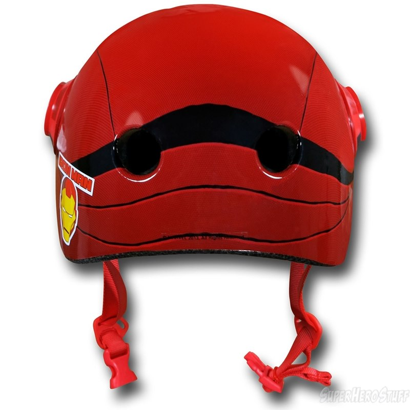 iron-man-kids-bike-helmet-04.jpg