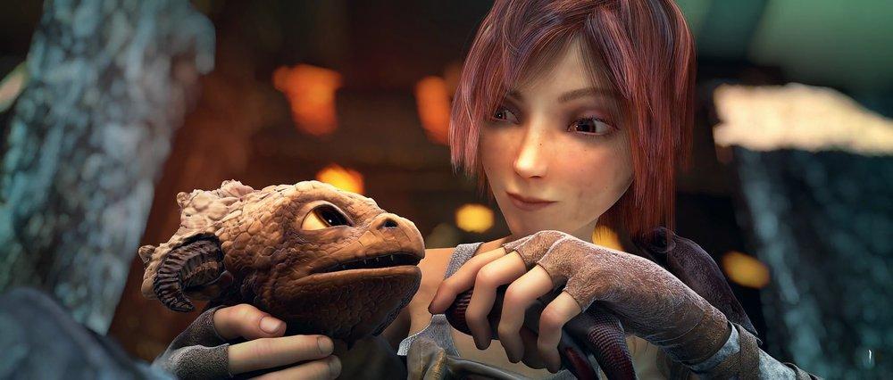 amazing-cg-animated-dark-fantasy-short-film-sintel.jpg