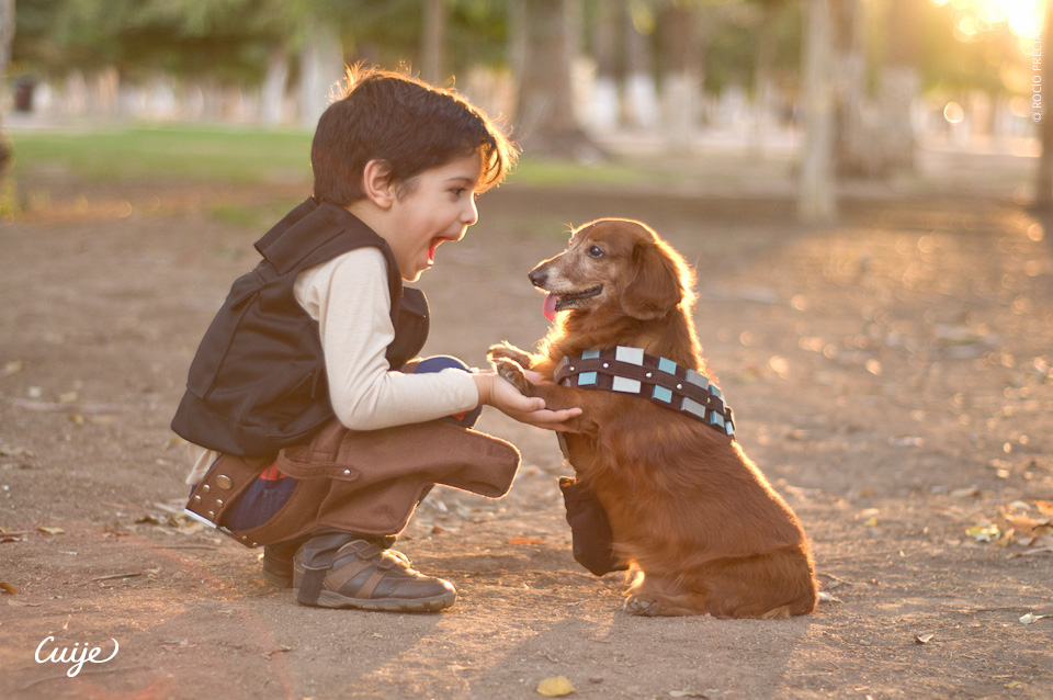 star-wars-cosplay-adorable-han-solo-and-chewbacca.jpg