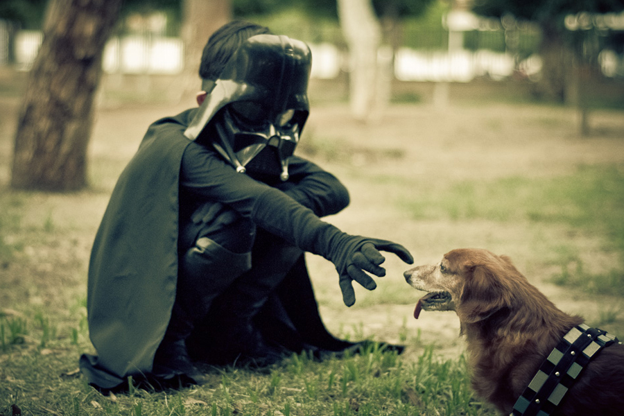 star-wars-cosplay-adorable-han-solo-and-chewbacca-03.jpg