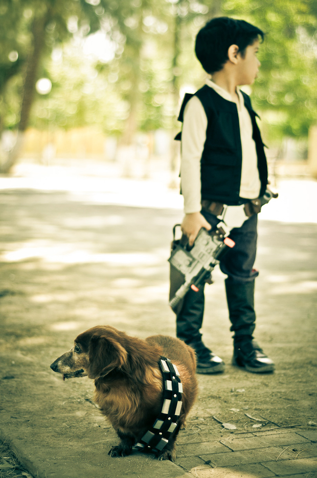 star-wars-cosplay-adorable-han-solo-and-chewbacca-07.jpg