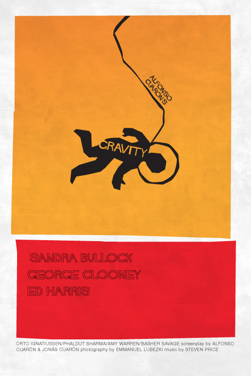 saul-bass-inspired-posters-for-best-picture-oscar-nominations.jpg