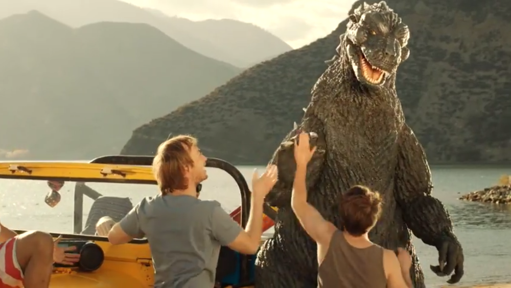 godzilla-stars-in-new-snickers-commercial