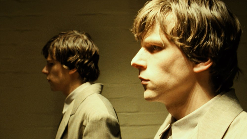 official-full-trailer-for-the-double-with-jesse-eisenberg.jpg