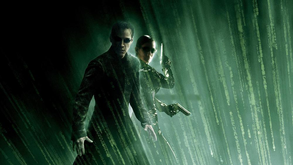 The-Matrix-Revolutions.jpg