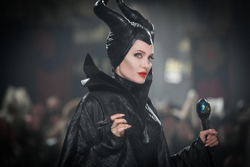 Maleficent_12.jpg