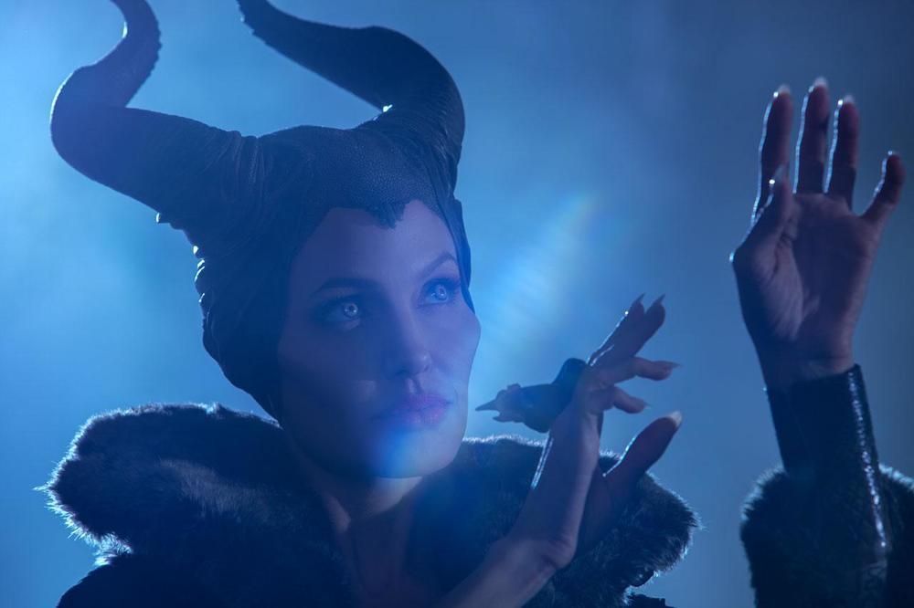 Maleficent_9.jpg