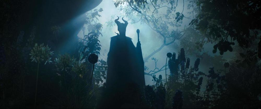 Maleficent_8.jpg
