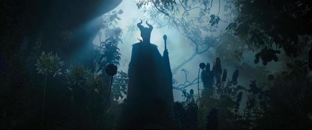 Maleficent_8.jpg