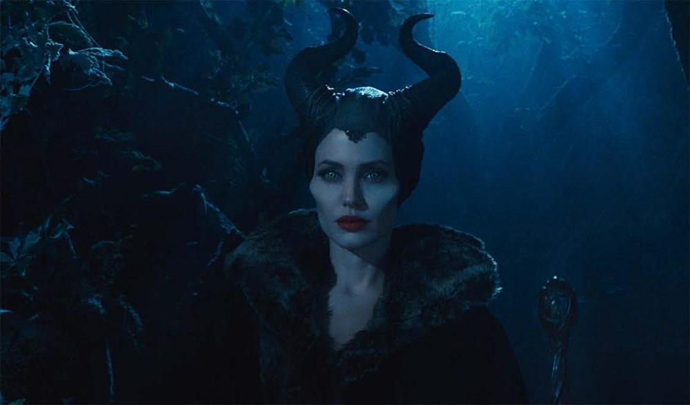 Maleficent_7.jpg