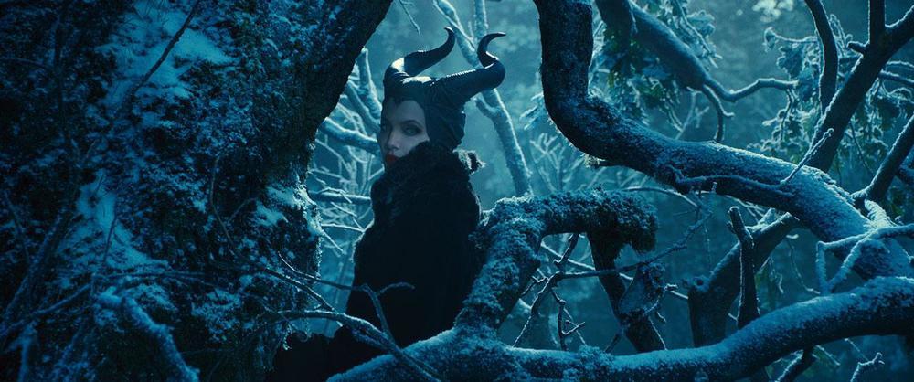 Maleficent_6.jpg