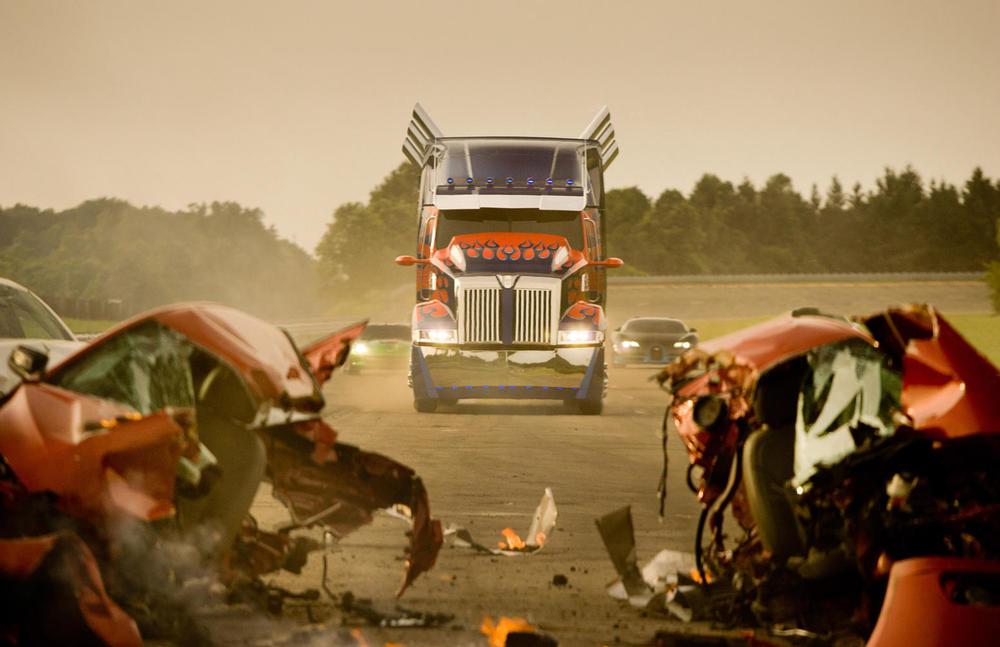 Transformers-image-transformers-36173975-1551-1004.jpg
