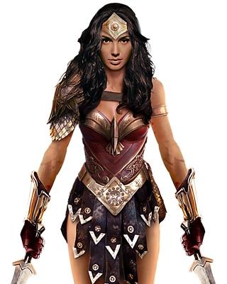 http://static.squarespace.com/static/51b3dc8ee4b051b96ceb10de/51ce6099e4b0d911b4489b79/53136e21e4b0aeaef76e0ecc/1393866458064/batman-vs-superman-costume-designer-teases-wonder-womans-look-preview.jpg?format=1000w