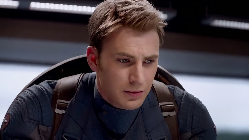 chris-evans-on-playing-captain-america-and-taking-a-break