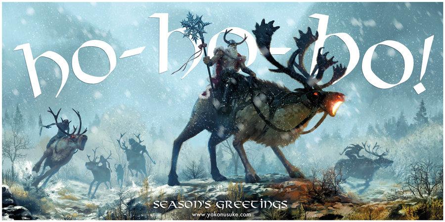 Аниме скачать бесплатно фильм викинг 2016 через торрент