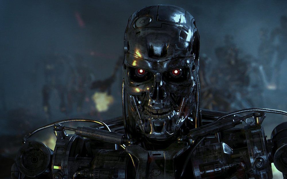 possible-story-details-for-terminator-genesis