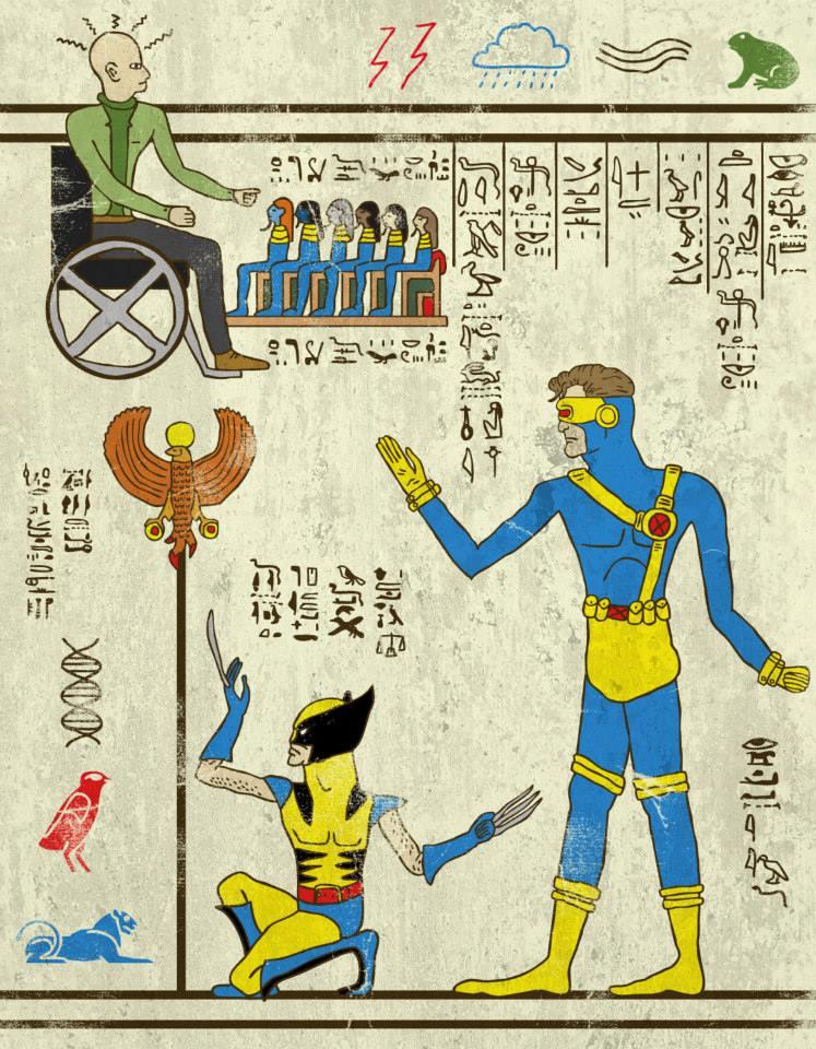 hero-glyphics-art-series-by-josh-lane-2.jpg