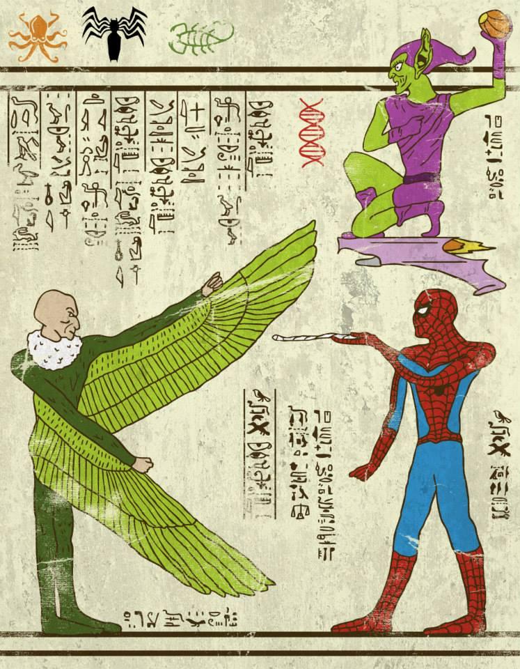 hero-glyphics-art-series-by-josh-lane-3.jpg