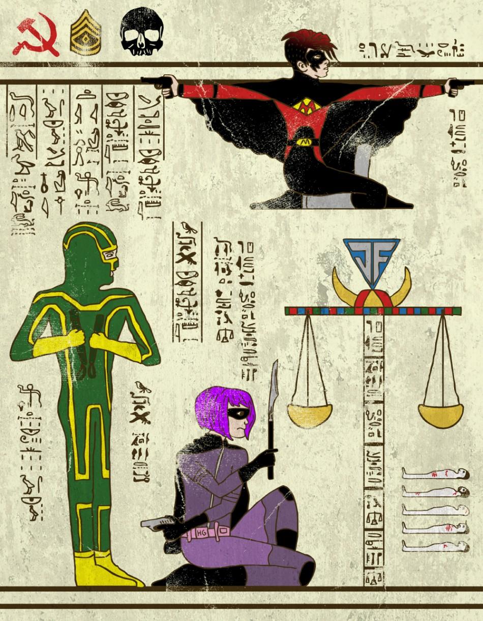 hero-glyphics-art-series-by-josh-lane-5.jpg
