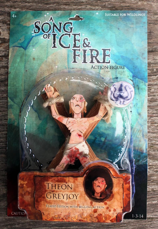 game_of_thrones_wooden_action_figures_7.jpg