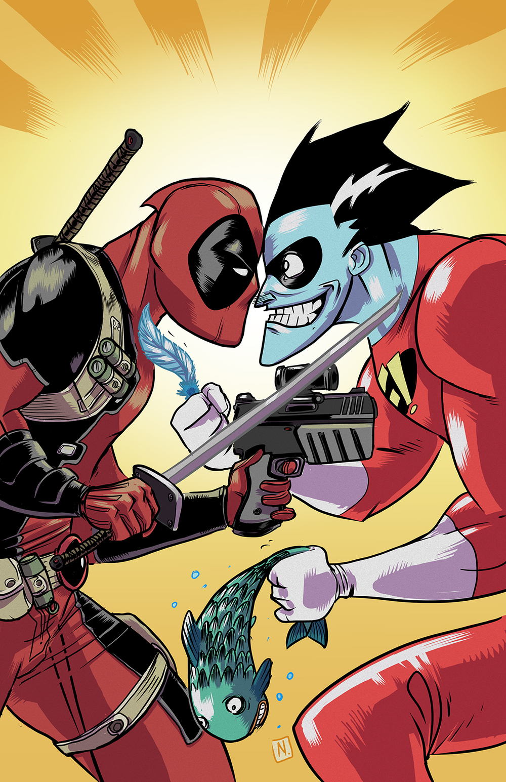deadpool-vs-freakazoid-fan-art.jpg