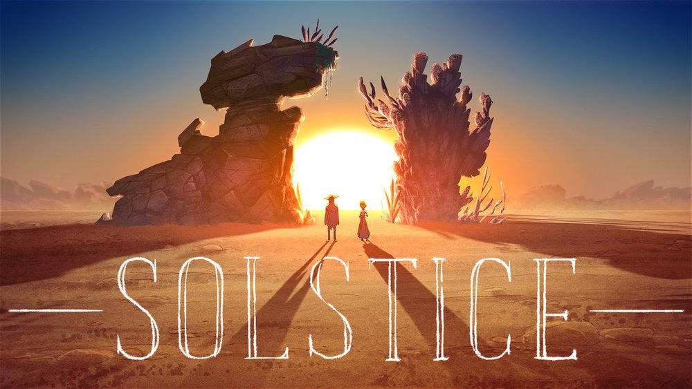 amazing-animated-fantasy-western-short-solstice.jpg