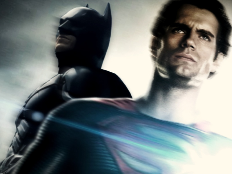 zack-snyder-says-man-of-steel-sequel-will-explode-superman-and-batman-universes-social.jpg