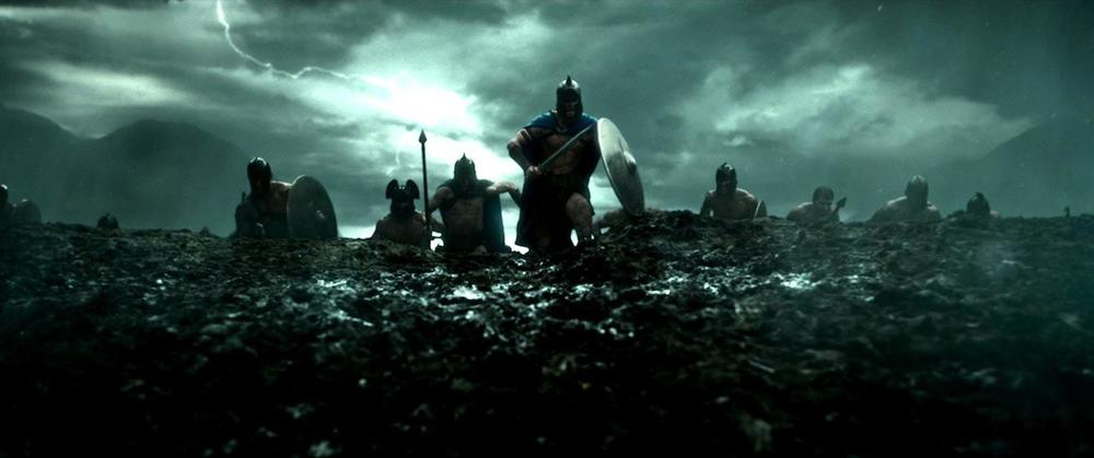 300-rise-of-an-empire-featurette-focuses-on-the-heroes