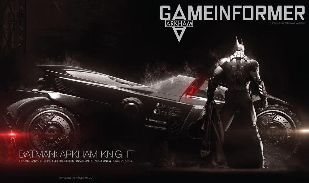 badass-batman-arkham-knight-game-announcement-trailerBAK2.jpg