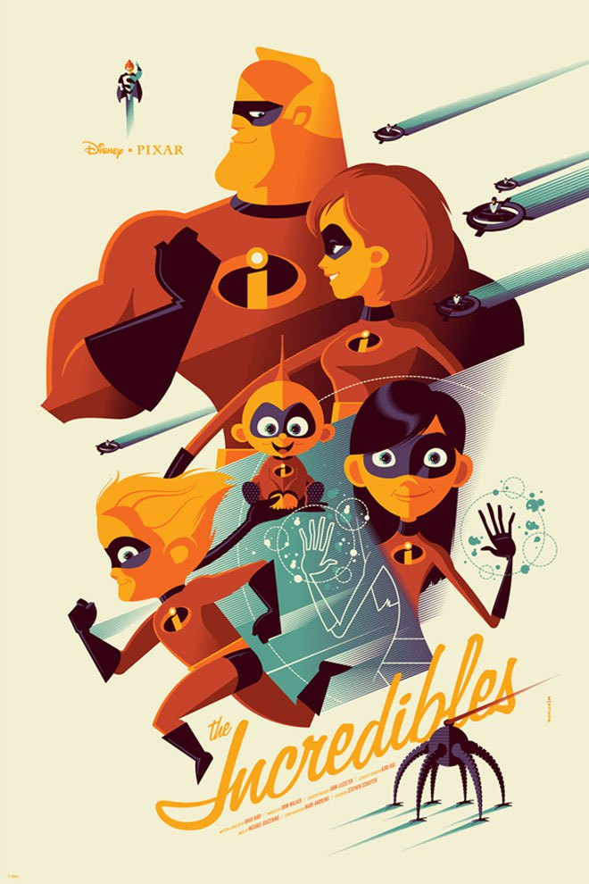 Tom-Whalen-The-Incredibles.jpg