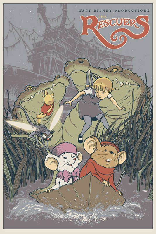 David-Petersen-The-Rescuers.jpg