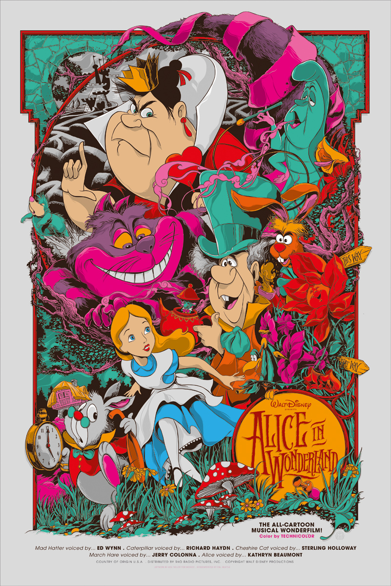 Ken-Taylor-Alice-in-Wonderland.jpg