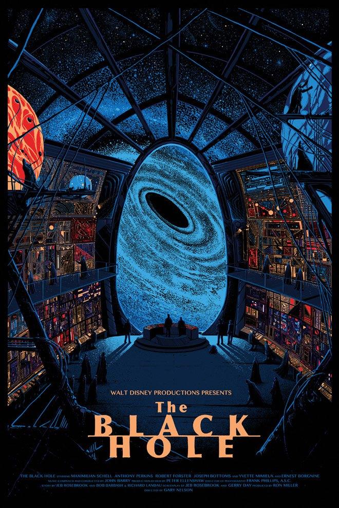 Killian-Eng-The-Black-Hole.jpg