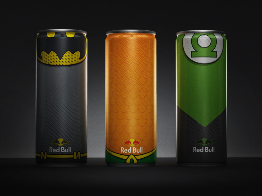 justice-league-inspired-red-bull-cans9