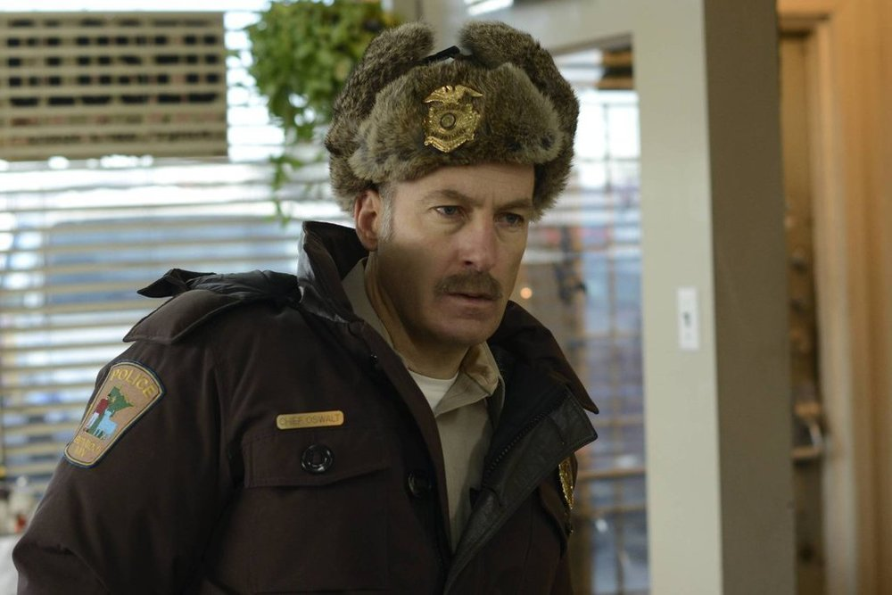 four-new-teasers-for-fxs-fargo-tv-series