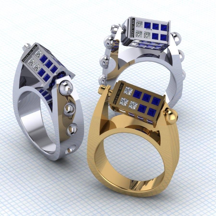 doctor-who-inspired-spinning-tardis-rings_n.jpg