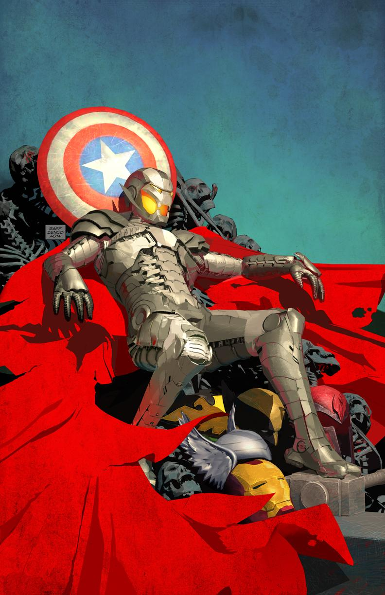 What_If_Age_of_Ultron_Ienco_Variant.jpg