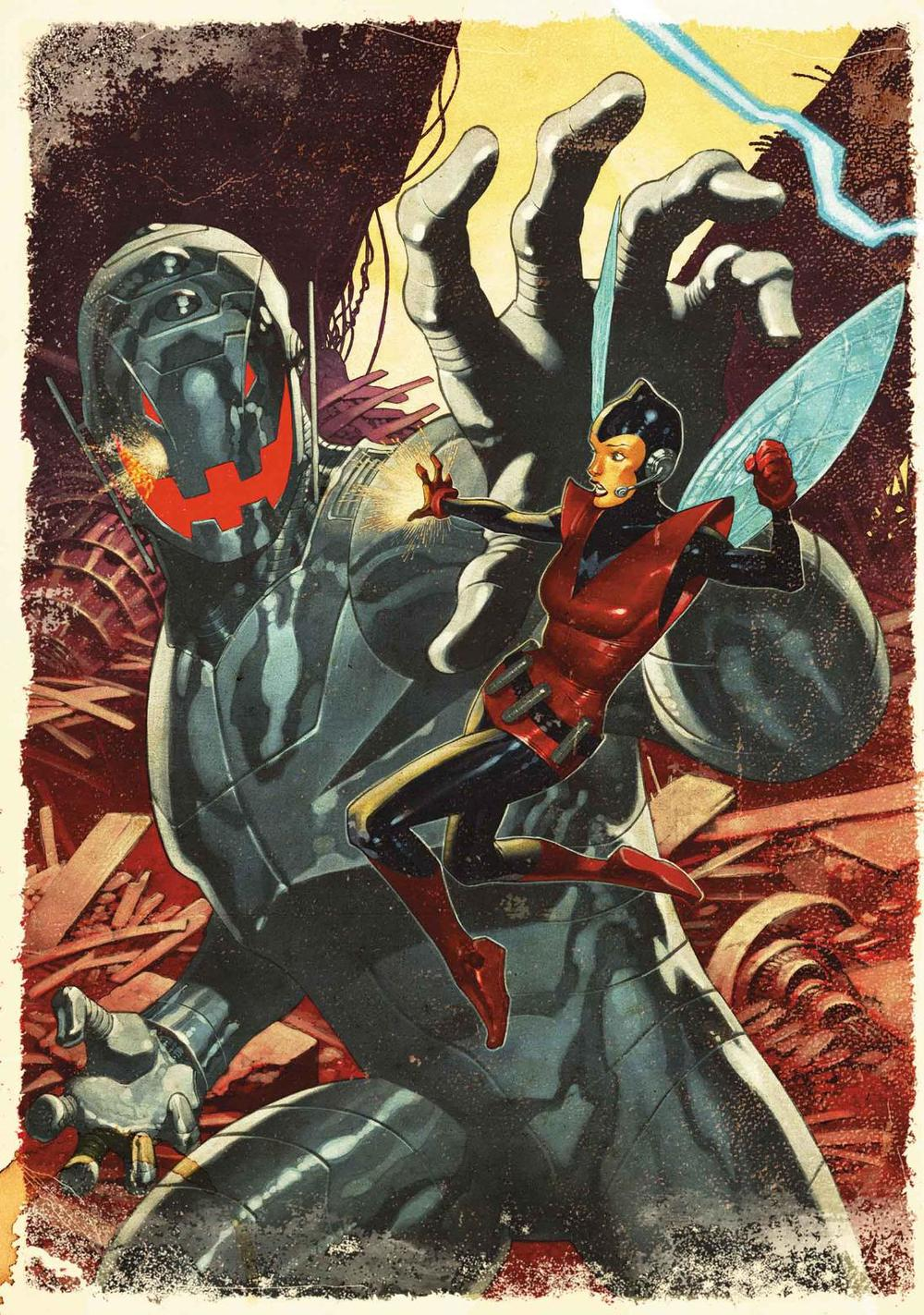 What_If_Age_of_Ultron_1_Cover.jpg
