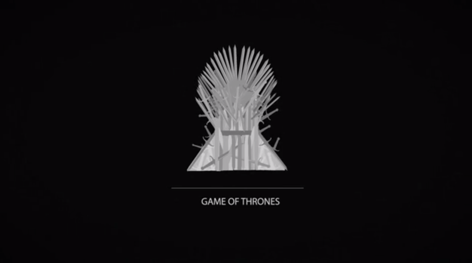 fan-made-game-of-thrones-animated-opening-title-sequence