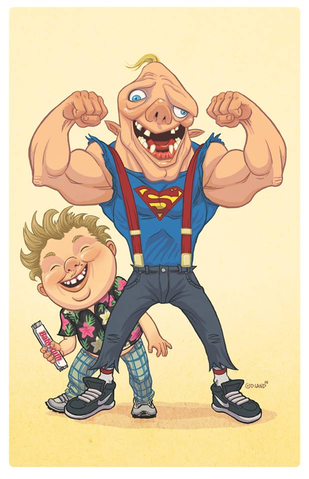 sloth-and-chunk-goonies-fan-art-by-tim-odland