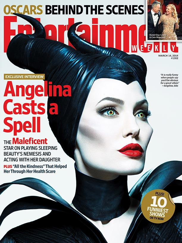 new-photos-fo-angelina-jolie-in-disneys-maleficent.jpg