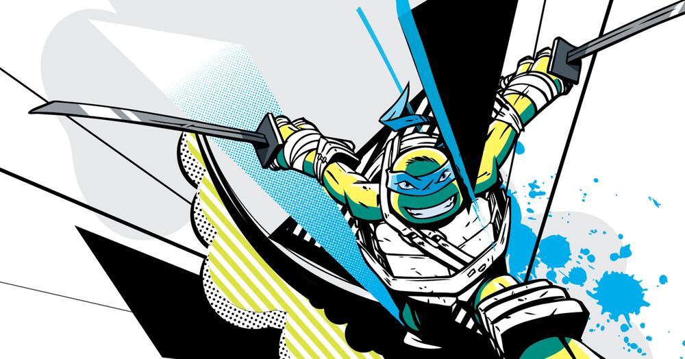 teenage-mutant-ninja-turtles-art-by-beau-walters-05.png