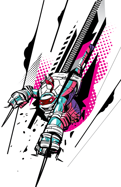 teenage-mutant-ninja-turtles-art-by-beau-walters-01.png