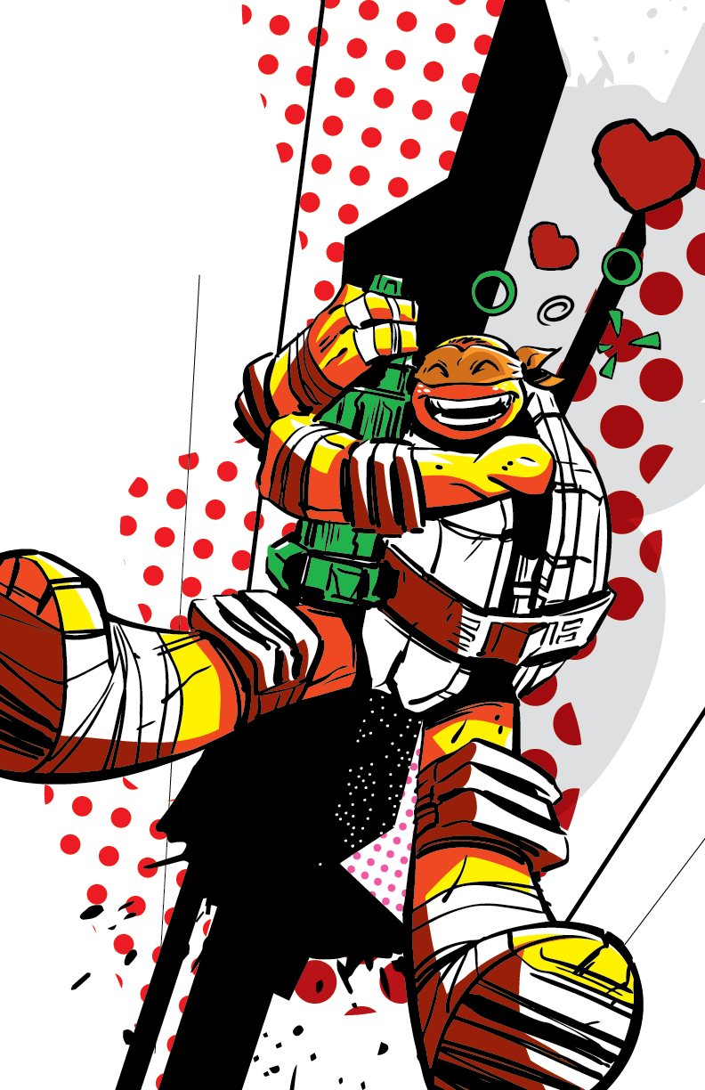 teenage-mutant-ninja-turtles-art-by-beau-walters-02.png