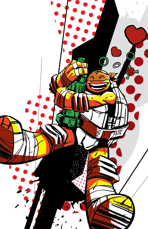 teenage-mutant-ninja-turtles-art-by-beau-walters-02.png