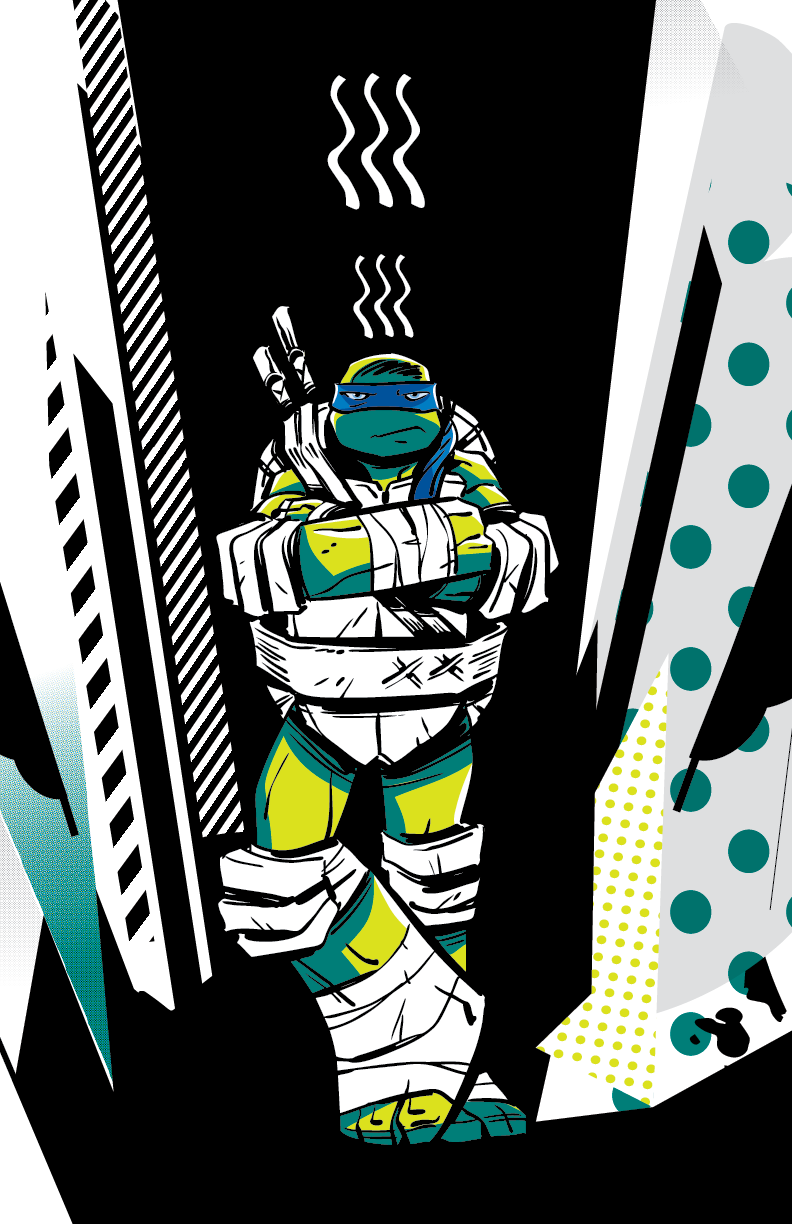 teenage-mutant-ninja-turtles-art-by-beau-walters-03.png