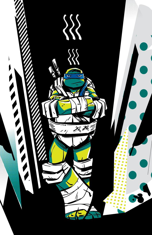 teenage-mutant-ninja-turtles-art-by-beau-walters-03.png